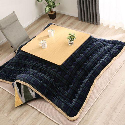 kotatsu-B(1)