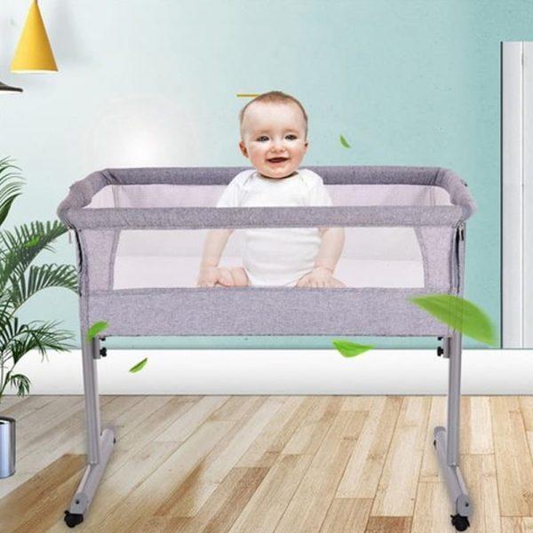 Baby Playpen-A (4)