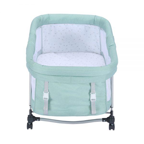 Baby Playpen-G (4)