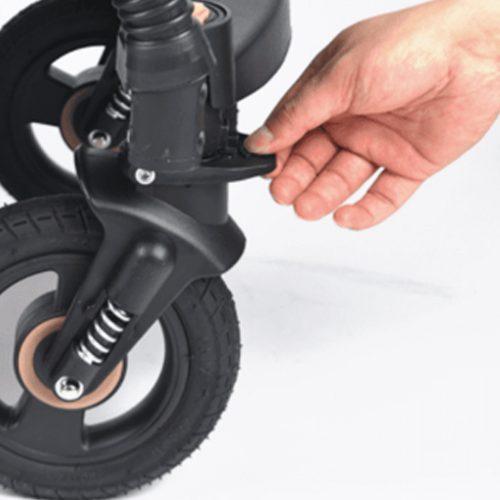 Baby Stroller-E (5)