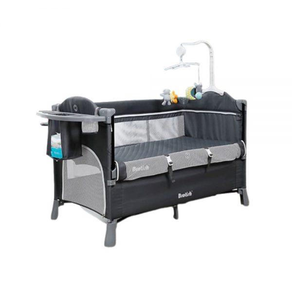 Baby playpens-ZT (4)