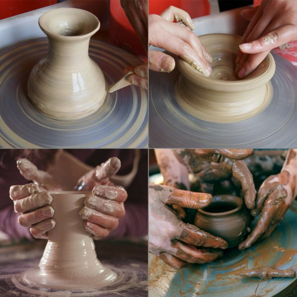 Electric Pottery Wheel 11 (1)
