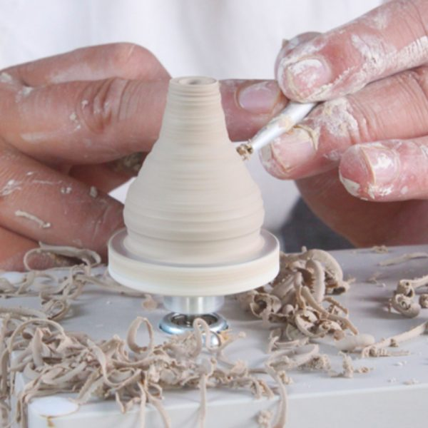Electric Pottery Wheel 9 (7)