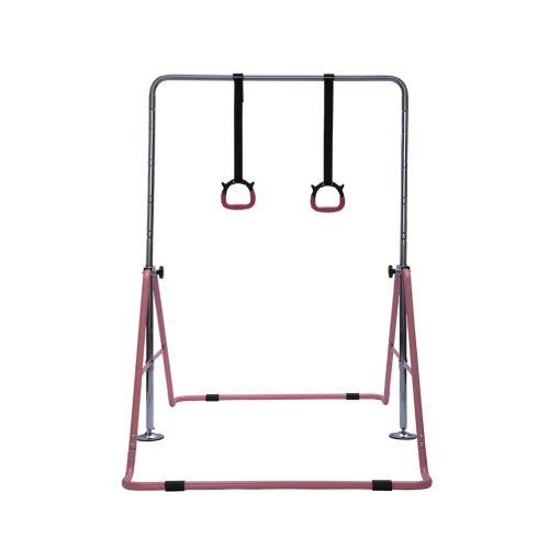 Gymnastics Bar-A (1)
