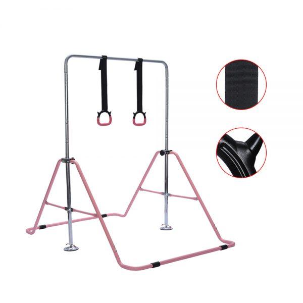 Gymnastics Bar-A (10)