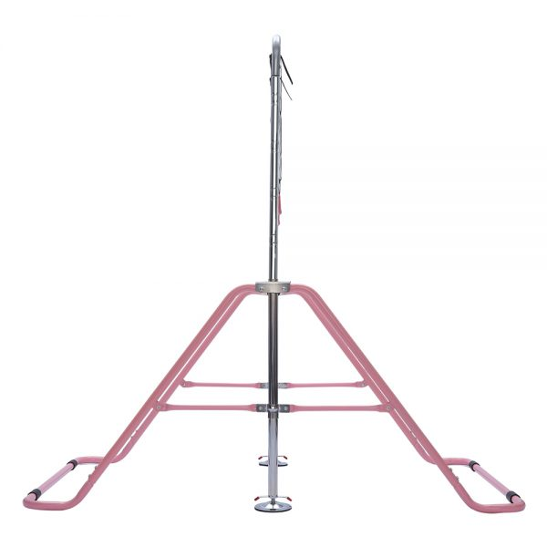 Gymnastics Bar-A (3)