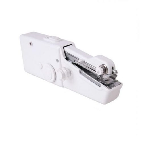 HANDHELD SEWING MACHINE-B (1)