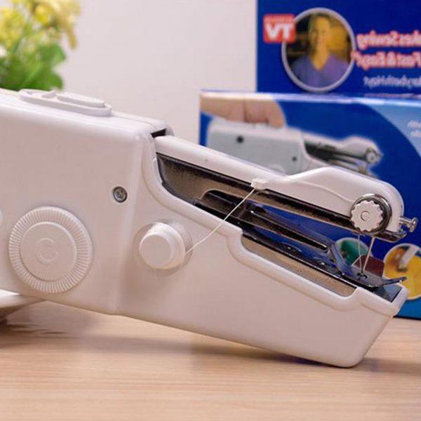 HANDHELD SEWING MACHINE-B (3)