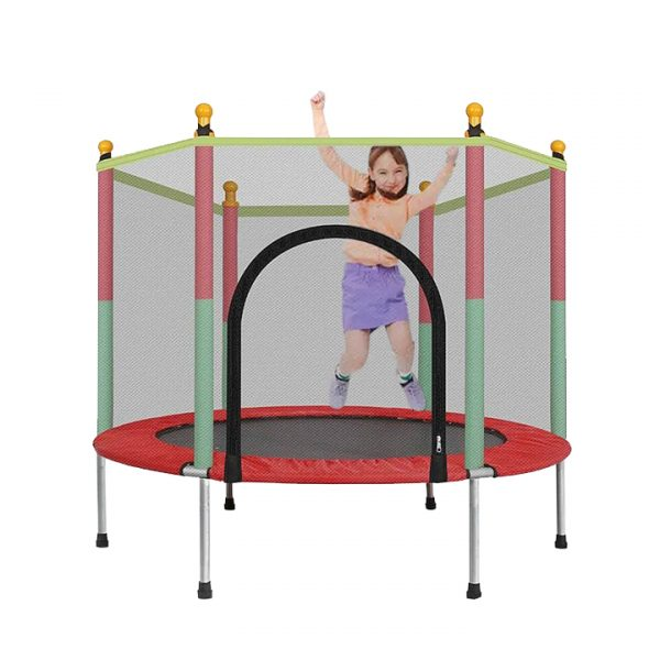 Trampolines-A (1)