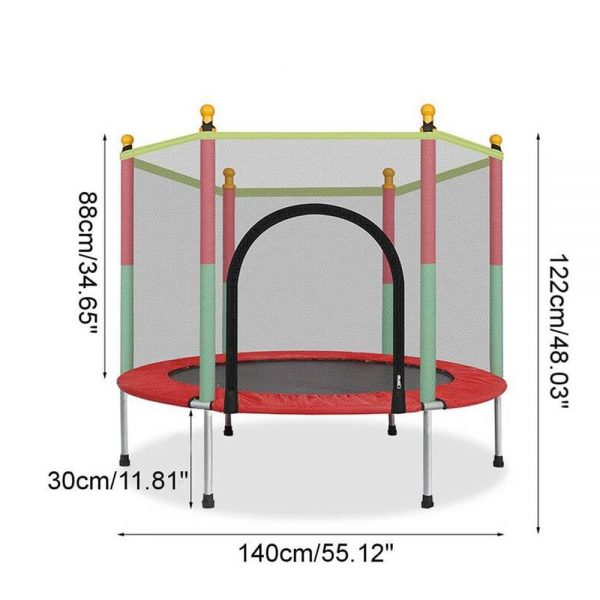 Trampolines-A (3)