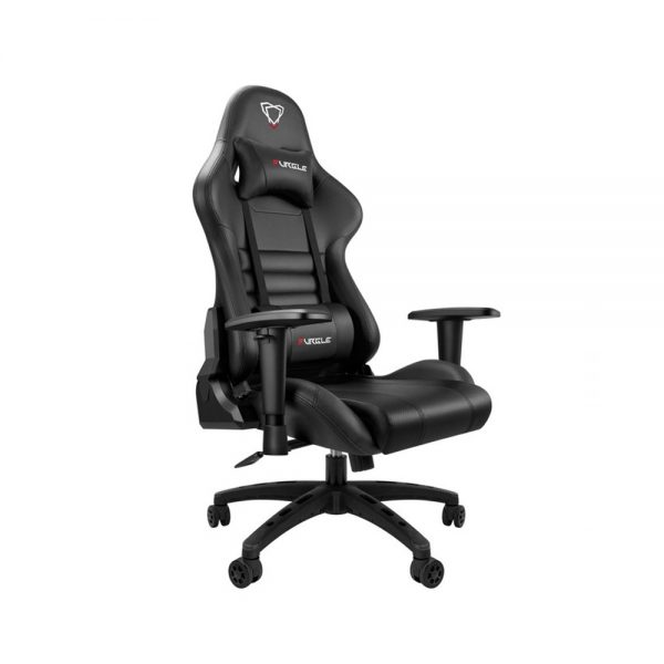 gaming-chair-10-1