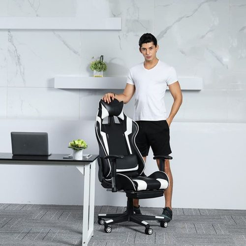 gaming-chair-10