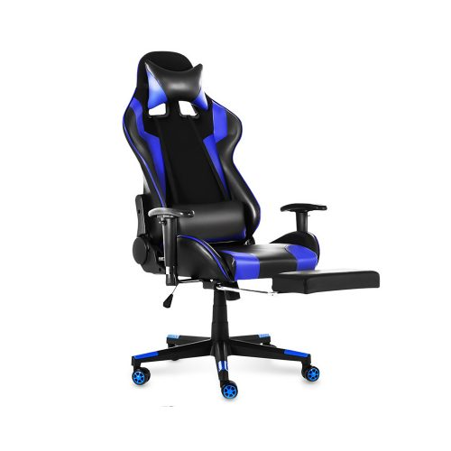 gaming-chair-2