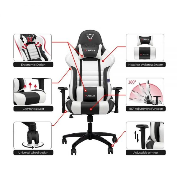 gaming-chair-4