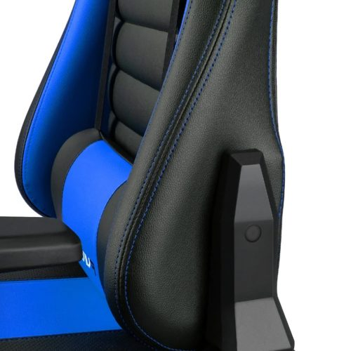 gaming-chair-5-1