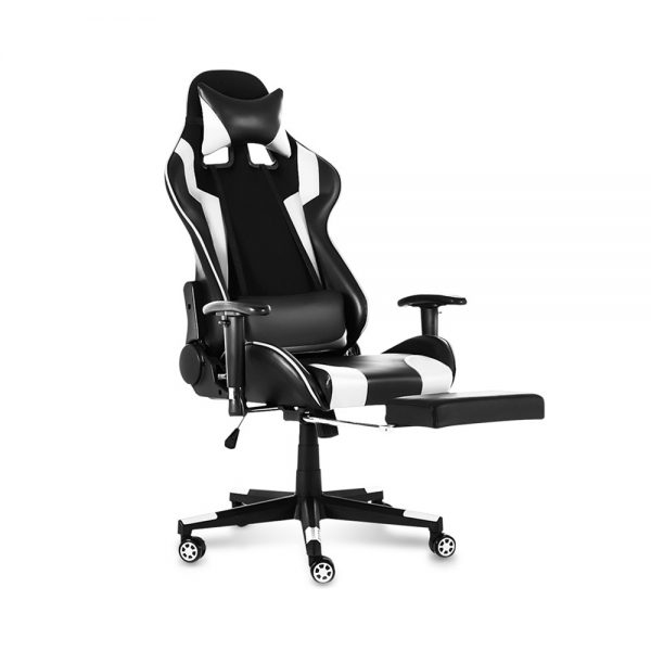 gaming-chair-5