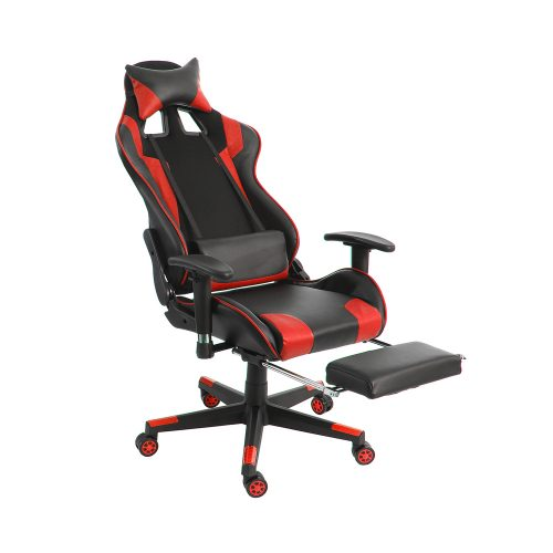 gaming-chair-6