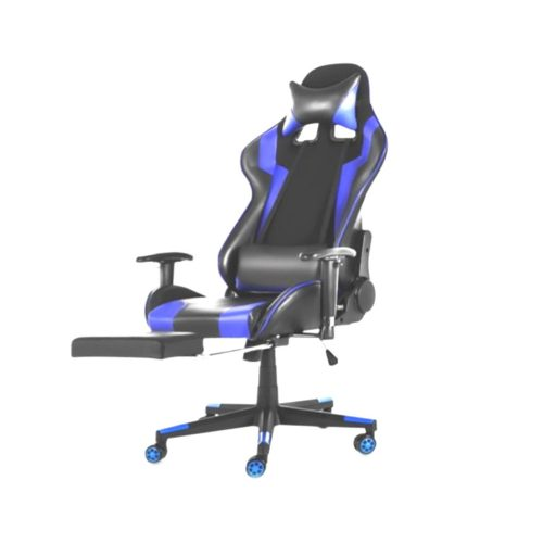 gaming-chair-7