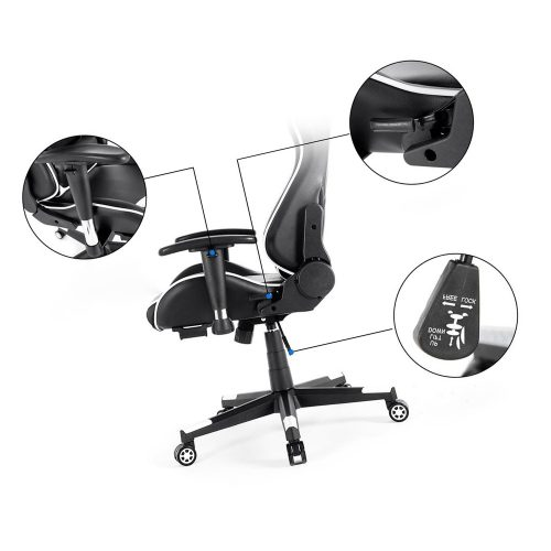 gaming-chair-8