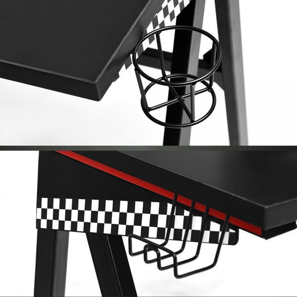 gaming-table-2-1