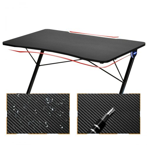 gaming-table-2