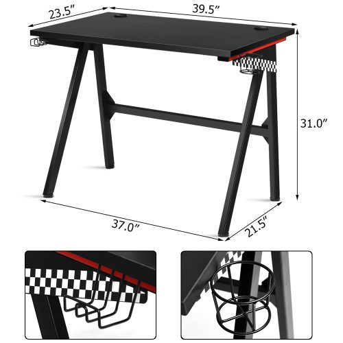 gaming-table-3-1