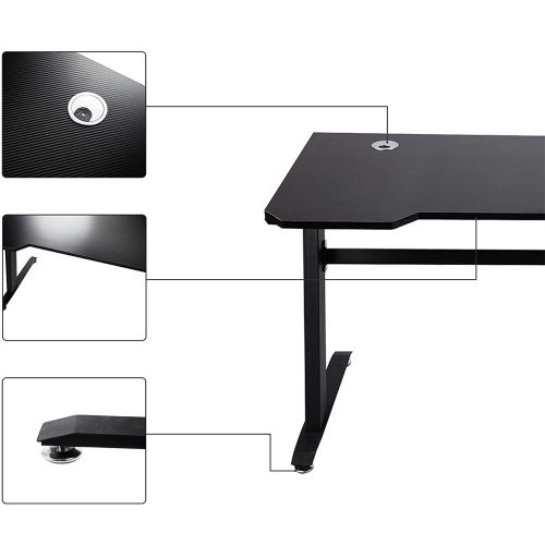 gaming-table-3-3