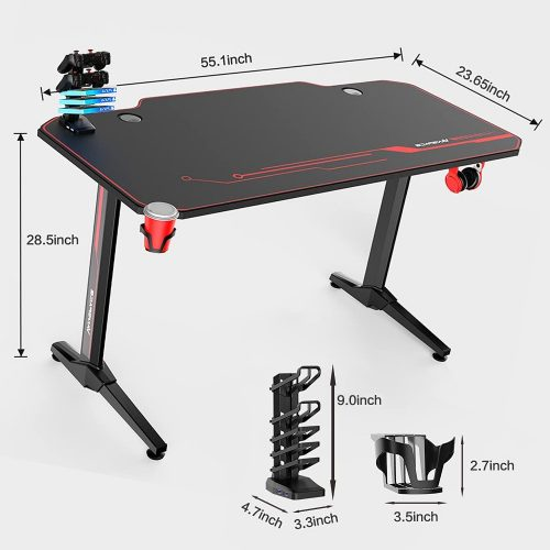 gaming-table-4-2