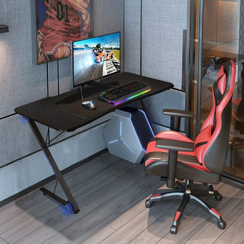 gaming-table-4