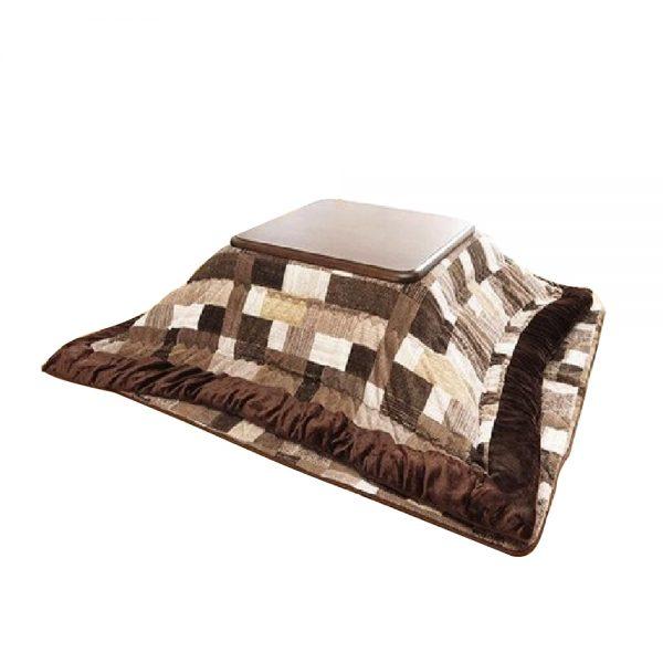 kotatsu-A(8)