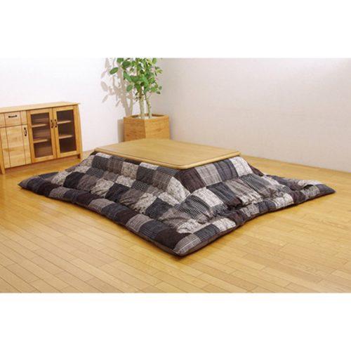 kotatsu-A(2)