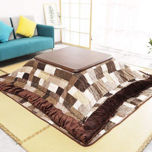 kotatsu-A(3)