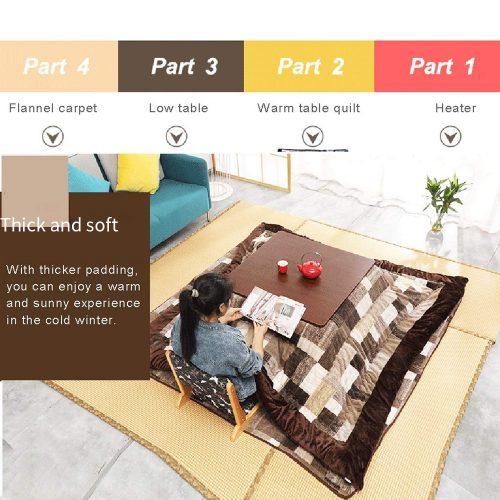 kotatsu-A(4)