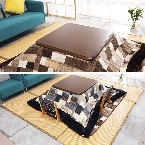 kotatsu-A(5)