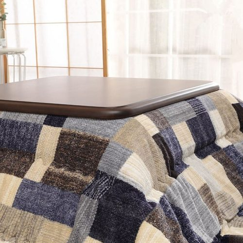 kotatsu-A(6)