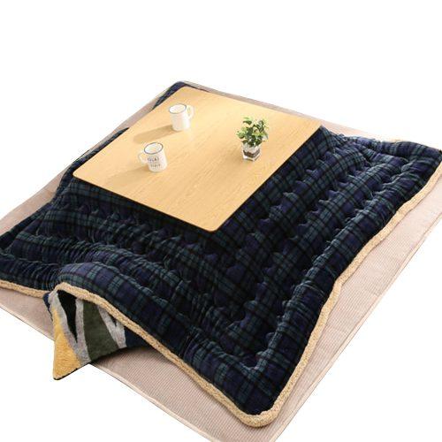 kotatsu-B(10)
