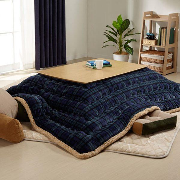 kotatsu-B (2)