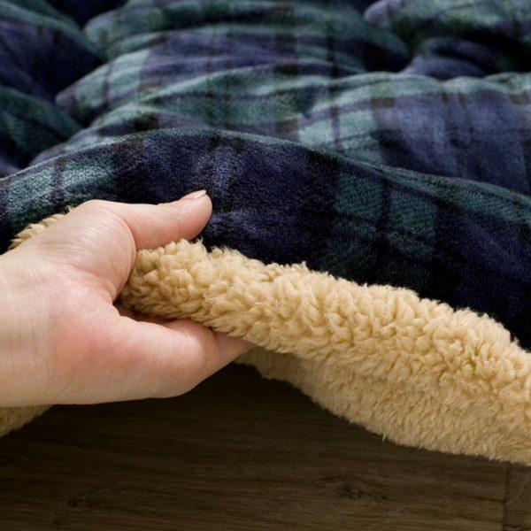 kotatsu-B (3)