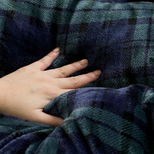 kotatsu-B (4)
