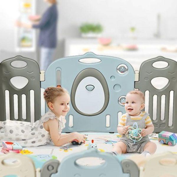 Baby Playpen-B (1)