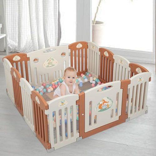 Baby Playpen-H (2)