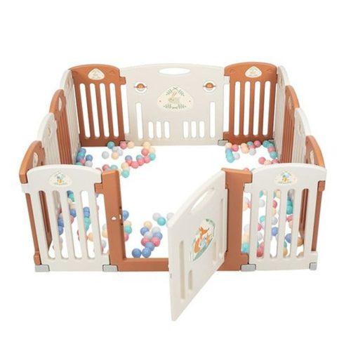 Baby Playpen-H (3)