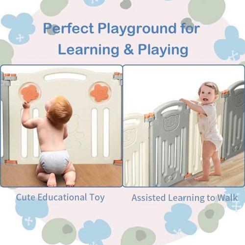 Baby Playpen-J (2)