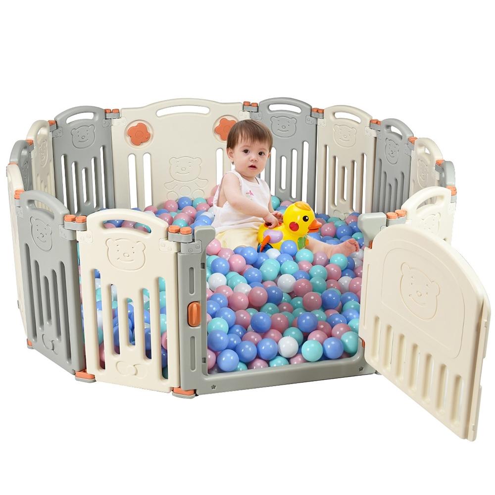 Baby Playpen-J (3)