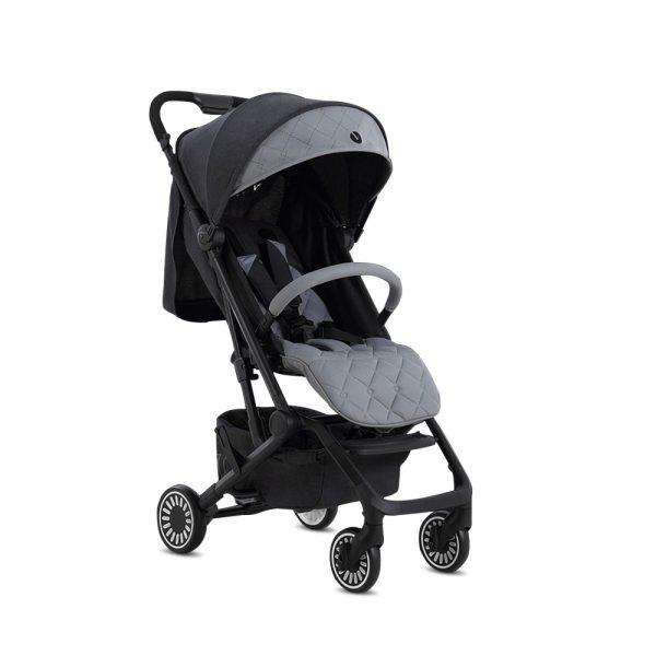 Baby Stroller-A (2)