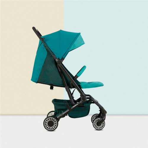 Baby Stroller-A (4)
