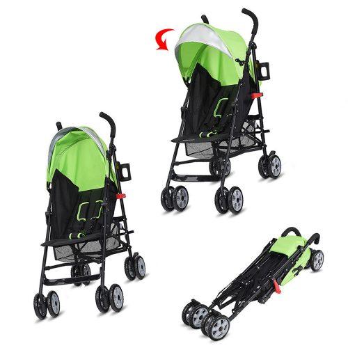 Baby Stroller-B (2)