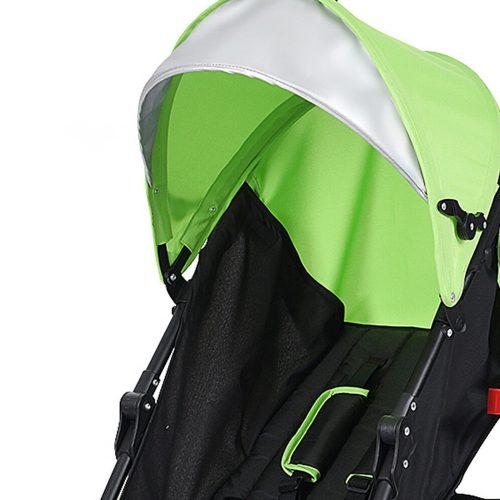 Baby Stroller-B (3)
