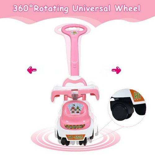 Baby Stroller-D (4)