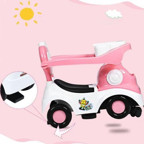 Baby Stroller-D (5)